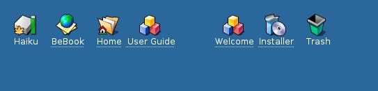 haiku-desktop-icons