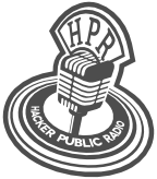 hpr_feed_small