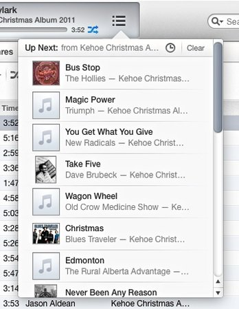 iTunes11-UpNext