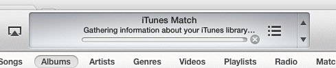 iTunes11-iTunesMatch