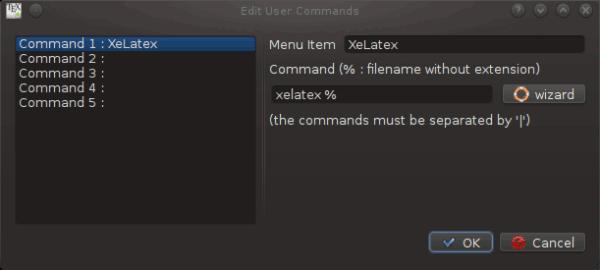 latex-custom-xelatex-command