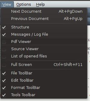 latex-pdf-viewer-menu