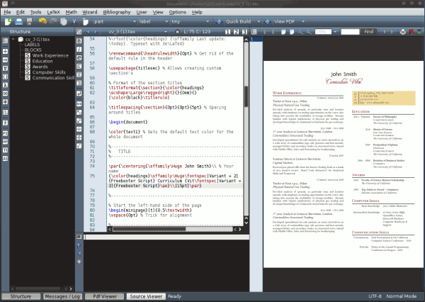 latex-pdf-build