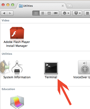 mac-terminal-location