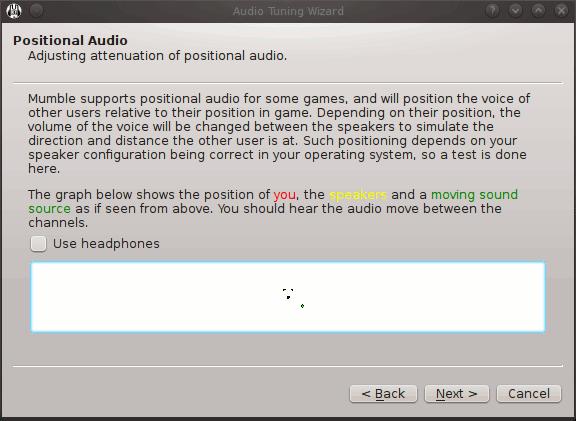 mumble-wizard-positional-audio