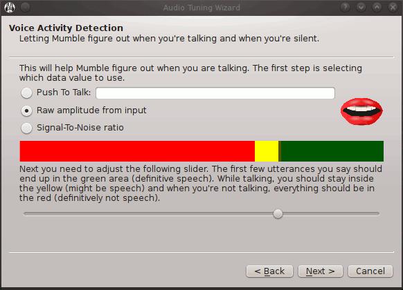 mumble-wizard-voice-activity-detection
