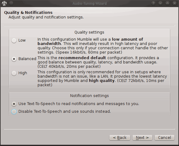mumble-wizard-voice-quality