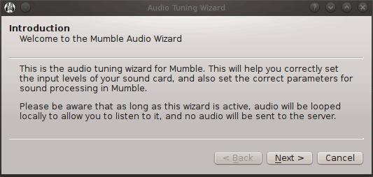 mumble-wizard