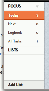nitro-task-list