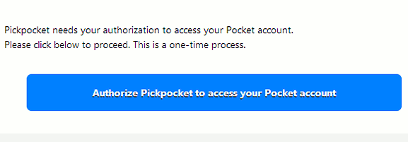 pickpocket-authorize
