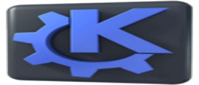 5 Useful Plasmoids for KDE