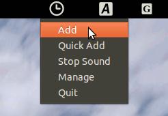 remindor-app-icon
