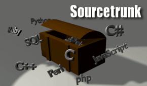 sourcetrunk