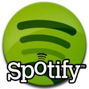 6 Cool Spotify Apps You Should Check Out