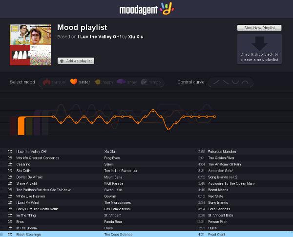 spotify-moodagent-02
