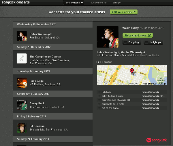 spotify-songkick