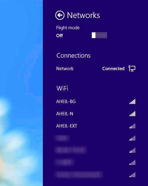 win8meteredwifi-menu