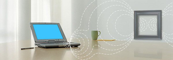 wireless-charging-in-your-living-room
