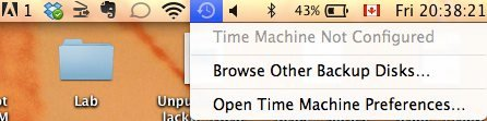 HowToSetUpANewMac_TimeMachineGetYourMacInSync