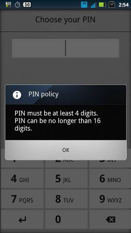 android-screen-lock-PIN