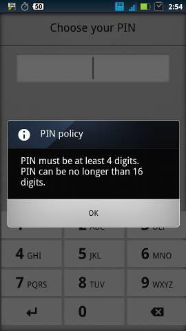 android-screen-lock-PIN