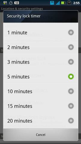 android-screen-lock-security-timeout