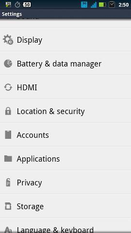 android-screen-lock-settings