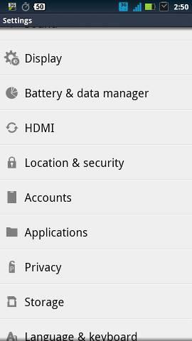 android-screen-lock-settings
