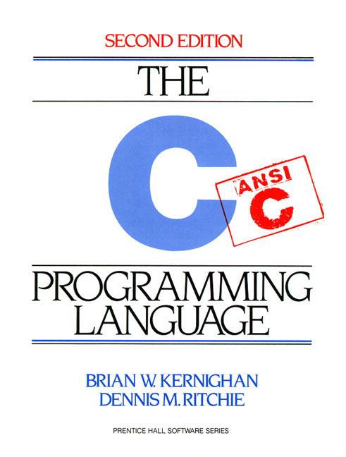c programming