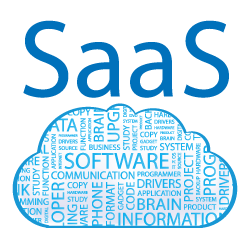 cloudcomputing-saas