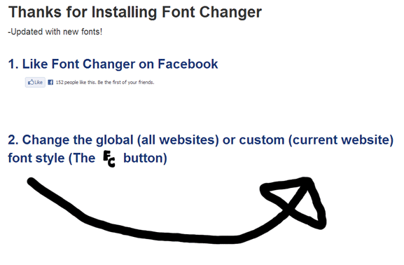 font-changer-thanks