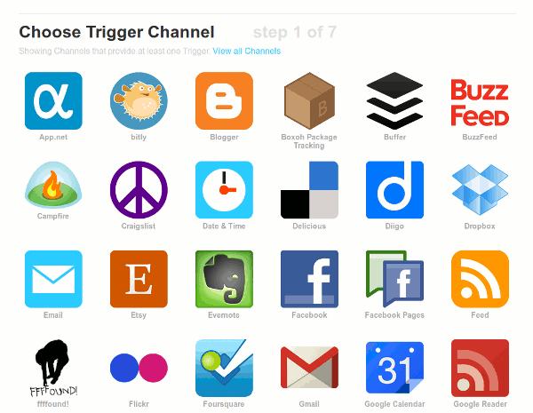 ifttt-choose-trigger-channel