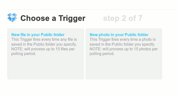ifttt-choose-trigger