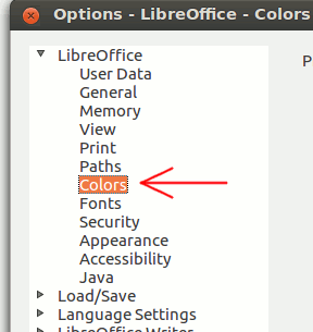 libreoffice-colors-options