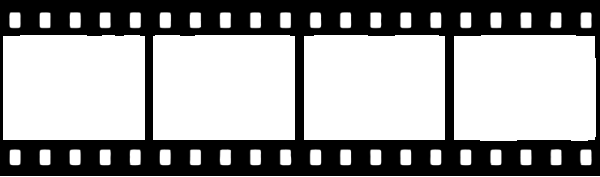 linux-alternative-filmstrip