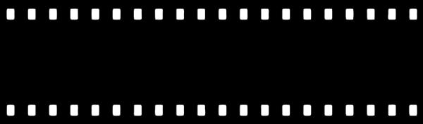 linux-alternative-filmstrip