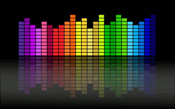 linux-alternative-music-equalizer