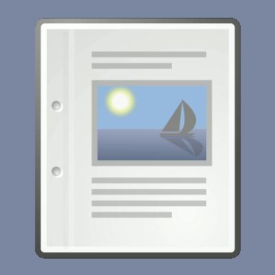 linux-alternative-office-document