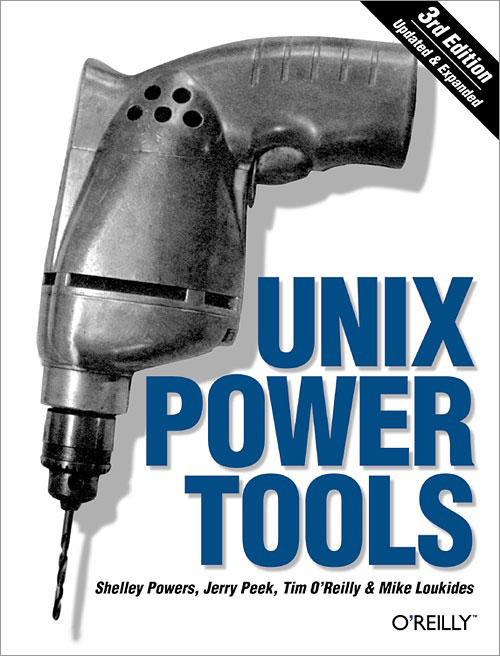 linux-book-upt