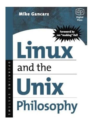 linux-books-philosophy
