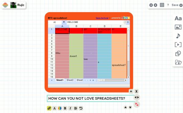 newhive-spreadsheet