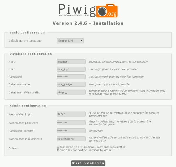 piwigo-netinstall-info