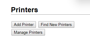 printing-add-printer