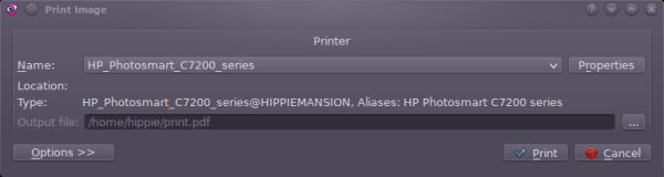 printing-print