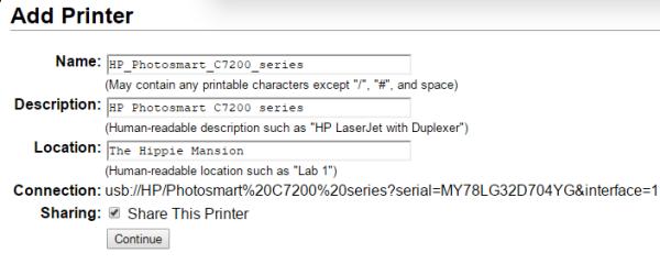 printing-printer-config
