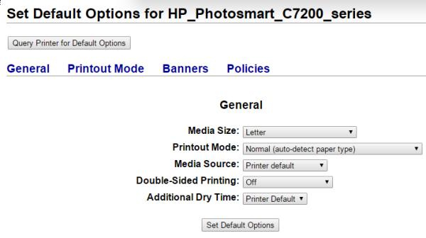 printing-printer-config2
