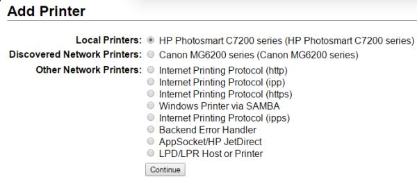 printing-printers-list