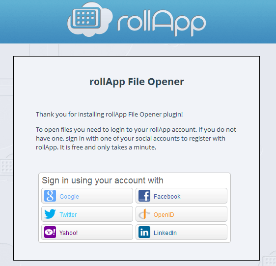 roll-app-sign-in