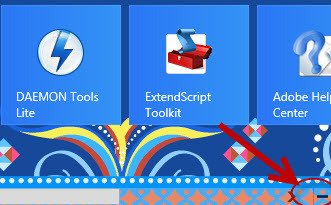 start-screen-minus-icon