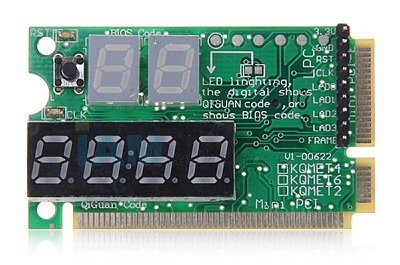 techwhiz-laptop-mb-tester